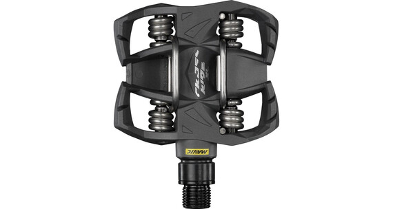 Mavic Crossride XL Pedals
